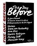 echange, troc The Day Before - Volume 2