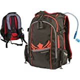 Fly Racing Back Country Hydration Backpack