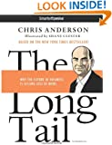 The Long Tail from SmarterComics