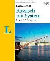 Russisch mit System