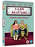 Lars And The Real Girl [DVD]