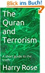 The Quran and Terrorism: A short guid...