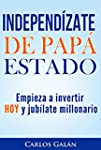 Independ�zate de Pap� Estado: Empieza...