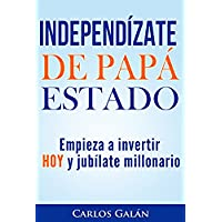 Carlos Galán Rubio (Autor) (15)Descargar:   EUR 3,15