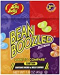 Bean Boozled Jelly Belly Beans, 1.6 o...