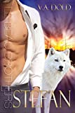 STEFAN: Le Beau Brothers: New Orleans Billionaire Wolf Shifters with plus sized BBW for mates (Le Beau Series Book 3)