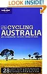 Lonely Planet Cycling Australia 2nd E...