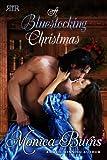 A Bluestocking Christmas