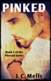 Pinked (The Pierced Series Book 3)