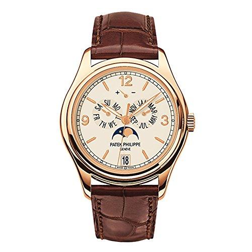 patek-philippe-annual-calendar-complication-watch-in-18k-rose-gold-5146r-001