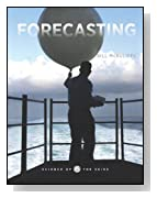 Forecasting (Science of the Skies)