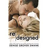 Redesigned (Off the Subject Book 2) ~ Denise Grover Swank