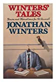 Winters Tales: Stories and Observations for the Unusual