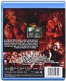 Image de Skinhead [Blu-ray] [Import italien]