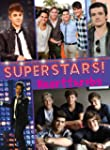 Superstars! Heartthrobs