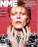NME [UK] June 9 2012 (単号)
