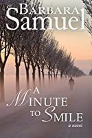 A Minute to Smile (English Edition)