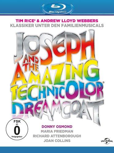 joseph-and-the-amazing-technicolor-dream-blu-ray-import-anglais