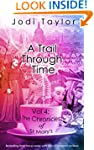 A Trail Through Time (The Chronicles...