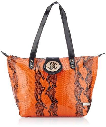 Murcia Murcia Handbag (Orange)