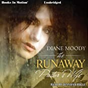 The Runaway Pastor's Wife | [Diane Moody]