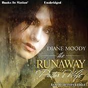 The Runaway Pastor's Wife | [Diane Moody]