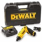 DeWALT DCF680G2 Visseuse  AC