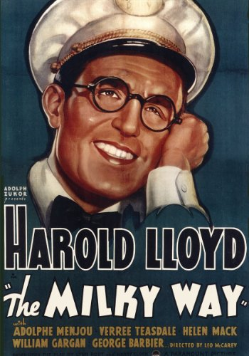 the-milky-way-harold-lloyd-dvd