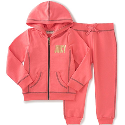 juicy-couture-little-girls-toddler-2-piece-hooded-jacket-and-jog-pant-set-coral-3t