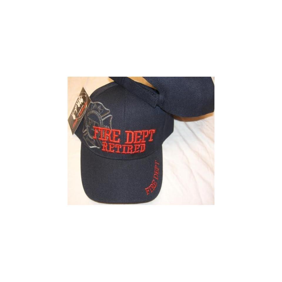 8a9a065bc2a NCAA Licensed Vintage Snapback Michigan Wolverines Flintstones Bedrock Gear  Hat