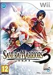 Samourai Warriors 3