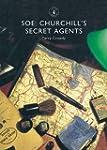 SOE: Churchill's Secret Agents (Shire...