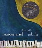 Chovendo Na Roseira (Childr... - Marcos Ariel