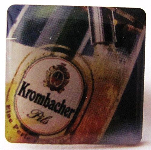 krombacher-glas-zapfhahn-pin-18-x-18-mm