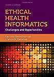 Ethical Health Informatics