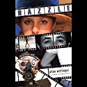 Razzle Audiobook by Ellen Wittlinger Narrated by Kirby Heyborne