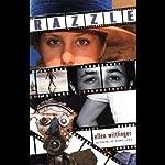 Razzle | Ellen Wittlinger