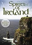 echange, troc spirit of ireland