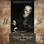 The George Bernard Shaw Collection | George Bernard Shaw