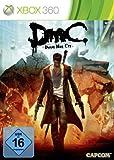 DmC - Devil May Cry - [Xbox 360]