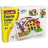 Quercetti Fantacolor Portable