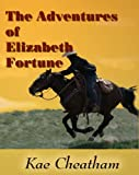 img - for The Adventures of Elizabeth Fortune book / textbook / text book