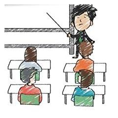 学習塾に通わなくても成績は上げられる!!