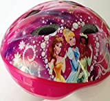 Bell Toddler's Princess Fairy-Tale Explorer Bike Helmet - Pink