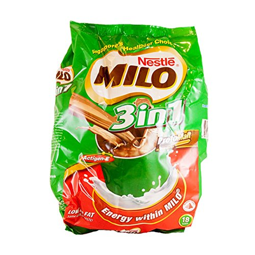 nestle-milo-3-in-1-chocolate-fuze-18-x-27g