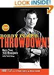 Bobby Flay's Throwdown!: More Than 10...