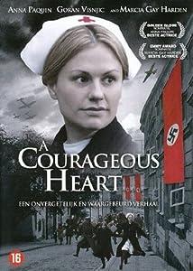 The Courageous Heart of Irena Sendler ( Miss Irena's Children ) ( The Irena Sendler Story )