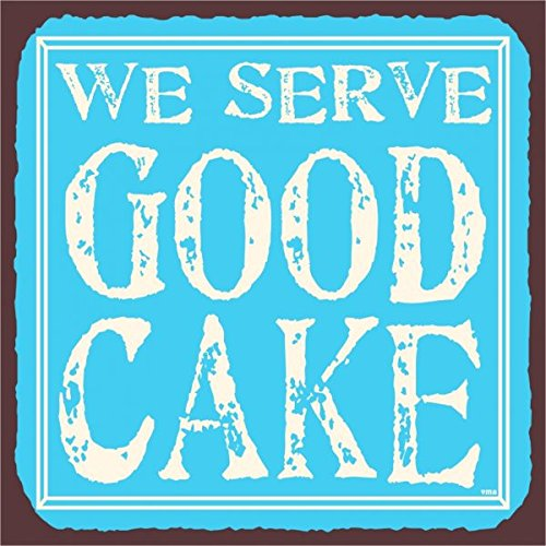 nous-servir-bonne-gateau-vintage-au-four-marchandises-bakery-retro-en-metal-etain-signe-305-x-305-cm