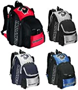 DeMarini WTA940100 VooDoo® Backpack