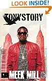 Tony Story (G Street Chronicles Presents)
